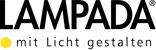 Leuchten & Lampen | Lampada.de Logo